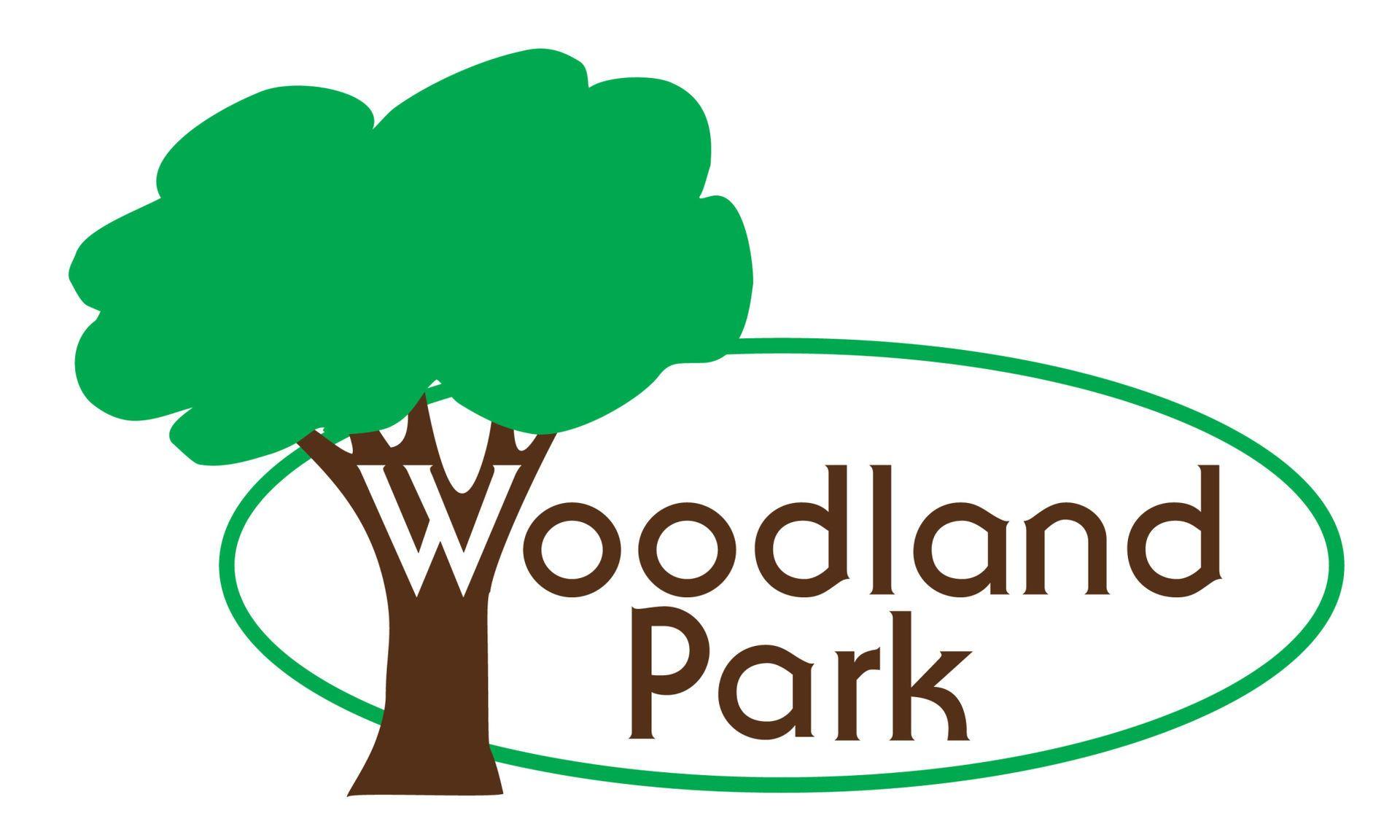 Dealer Locator - Woodland Park